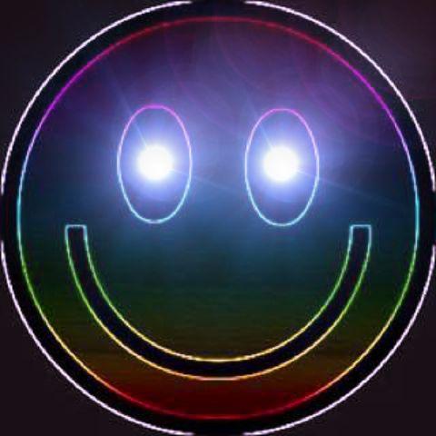 Rainbow gimini