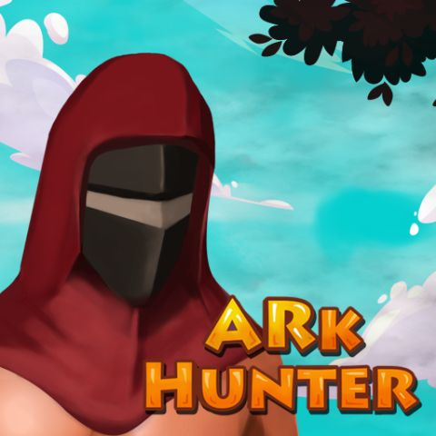 ARk Hunter