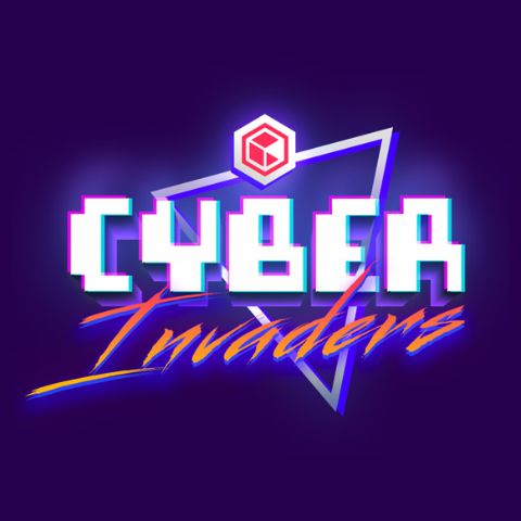 Cyber Invaders
