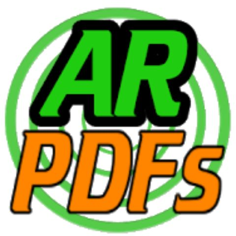 AR-PDFs