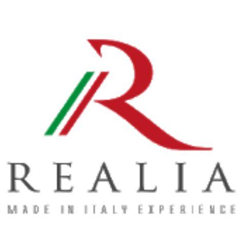 Realia | Made in Italy Experience