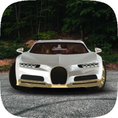Car experience