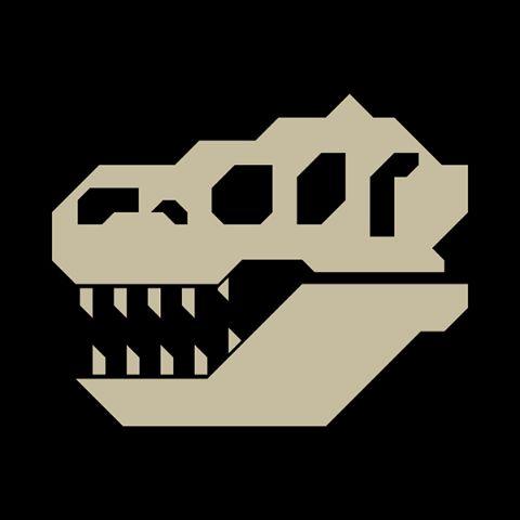 AR Dinosaurs