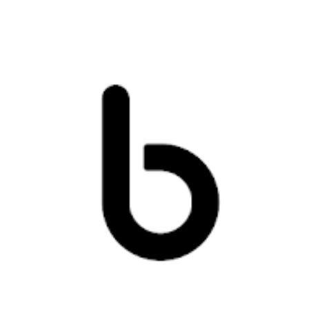Banuba SDK: AI for Business