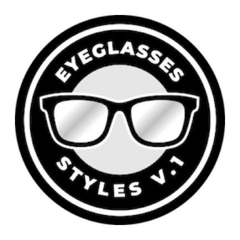 Eyeglasses Styles