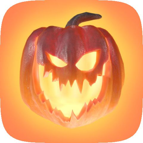 Pumpkin Spooks
