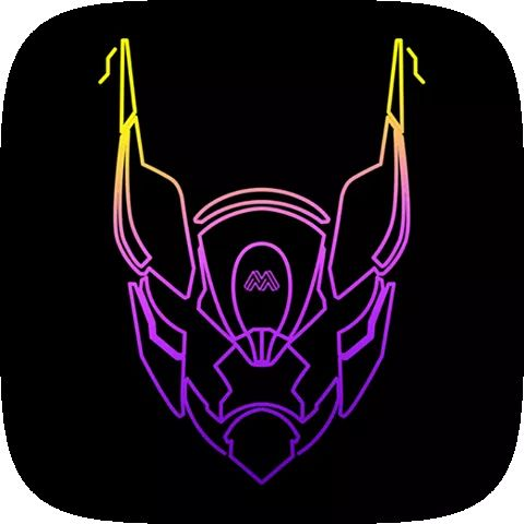 Cyber Mask AR