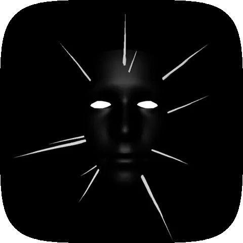 Pixel face AR