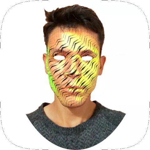 Yellow Vector