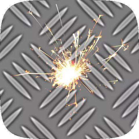 The Drill AR Instagram Effect
