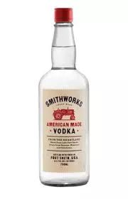 Smithworks Vodka AR