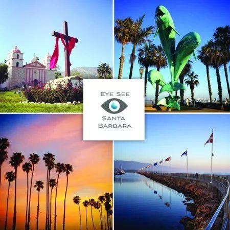 See Santa Barbara
