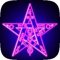 Masonic Symbol AR