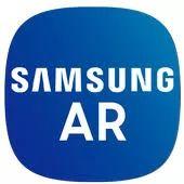 Samsung AR