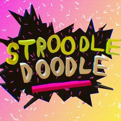 StroodleDoodle AR
