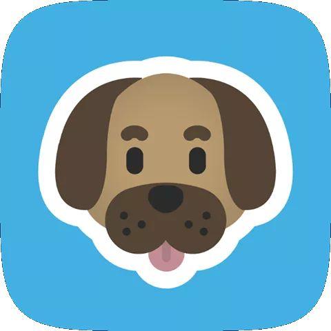 World Best Dog AR Instagram Filter