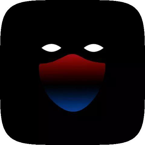 Mask Union