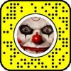 Clown O Freaky