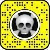 Bone Boogie