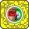 3D SAIYAN SCOUTER