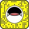 Orca Face