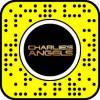 Charlies Angels Movie Lens