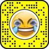 Dank Emoji