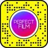 Perfect Film