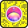 Retro Dream Portal