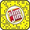 """Slim Jim - Randy """"Macho Man"""" Savage"""