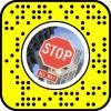 Stopflower