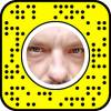 SelfieDaySelf