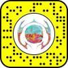 Eutow Augmented Reality
