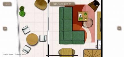 Real Estate Igara - ARCore
