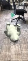 Zubo Polar Bear - Fectar
