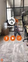 OVERWATCH 2 - Fectar