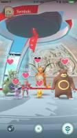 Pokémon GO - ARKit