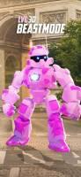 AR Robot - ARKit