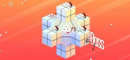Euclidean Lands - ARKit