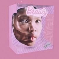 Beauty_$ - Spark AR