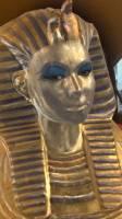 Egyptian Filter - Spark AR
