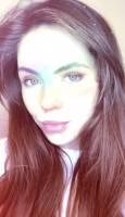 Rainbow Lens - Lens Studio