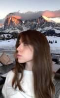Choose Background - Lens Studio