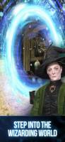 Harry Potter: Augmented Reality Wizards - ARCore