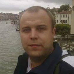 Maksym Katkov