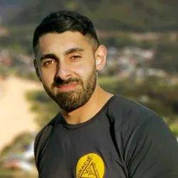 Abbas Sajad