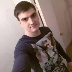 Mikhail Dubko