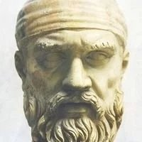 Catalin Moldovan