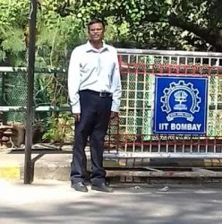 Shivkumar Swamy