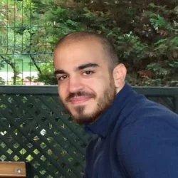Abdullah Burhan